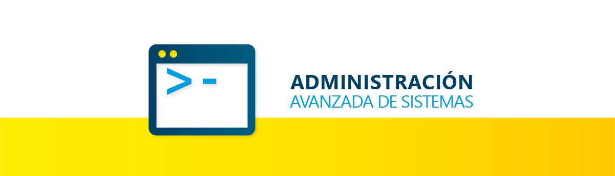 Sysadmin-administracion-sistemas-Clavei