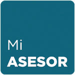 MiAsesor
