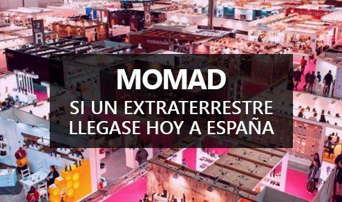 Momad-resumen-2017