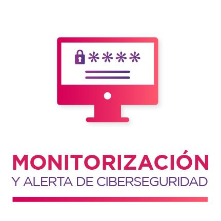 Monitorizacion-ciberseguridad