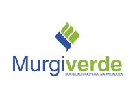MurgiVerde-Clave