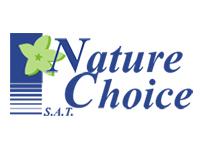 Natrue-Choize-Clavei