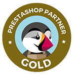 Partner-Prestashop-Clavei