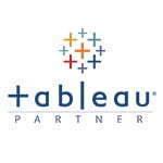 Partner-Tableau-Clavei