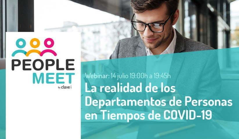 PeopleMeet-1