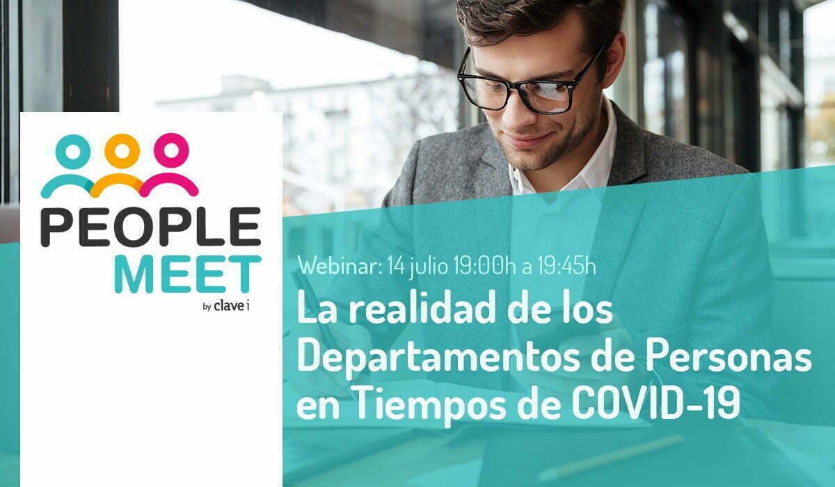 PeopleMeet-primera-edicion