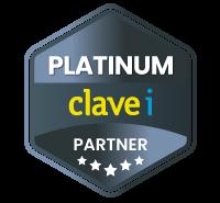 Platinum-Partner-Clavei