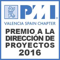 premio-pmi-2016-ClaveiMobility