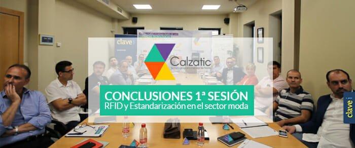 Primera-sesion-Calzatic-2017