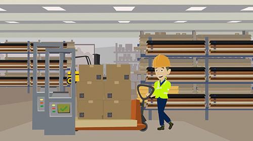 RFID-compras-ventas-entradas-salidas