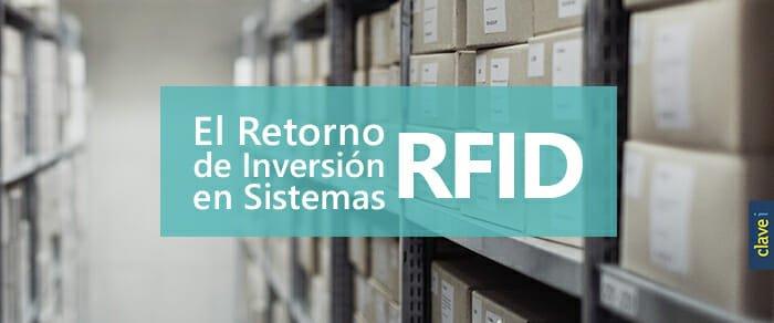 ROI-RFID-Clavei