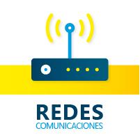 Redes-comunicacion-Clavei