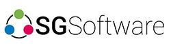 SGSoftware