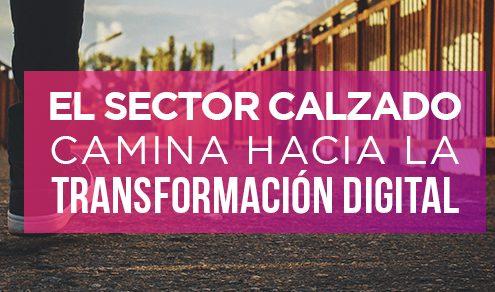 Sector-calzado-transformacion-digital