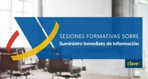 Sesion-formativa-sii