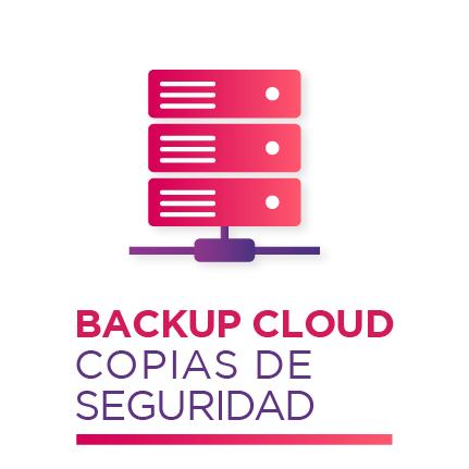 Copias-seguridad-cloud