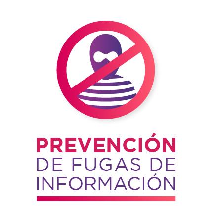 Prevencion-fugas-informacion