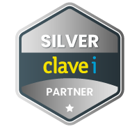 Silver-Partner-Clavei