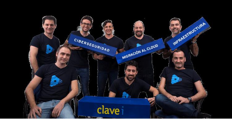 Sistemas-Clavei
