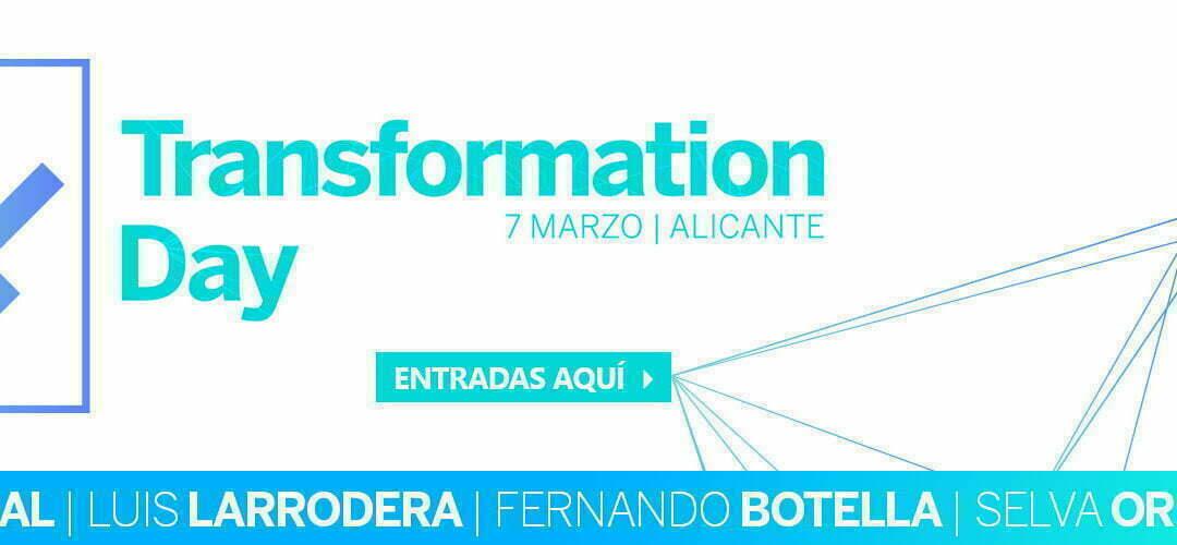 La Transformación Digital llega a Alicante con Clavei