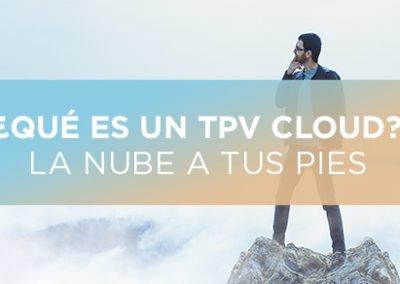 Las Ventajas de utilizar un TPV Cloud