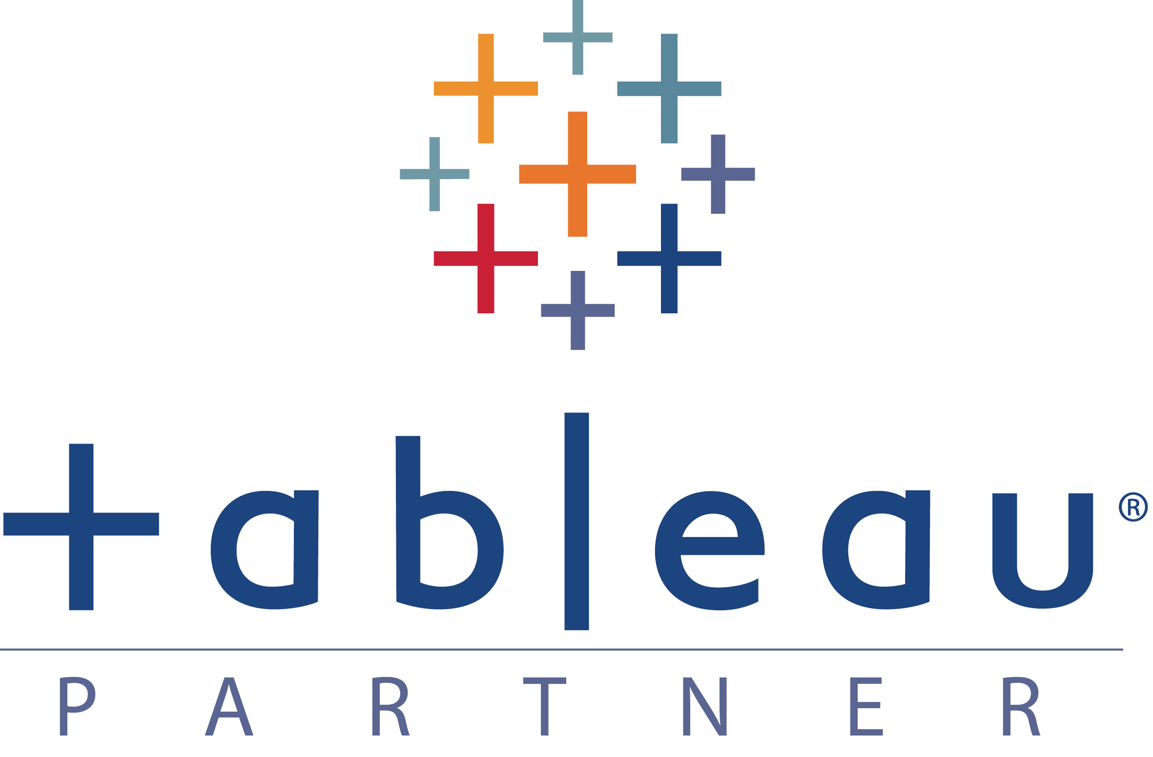 Tableau-Partner-Logo-Clavei