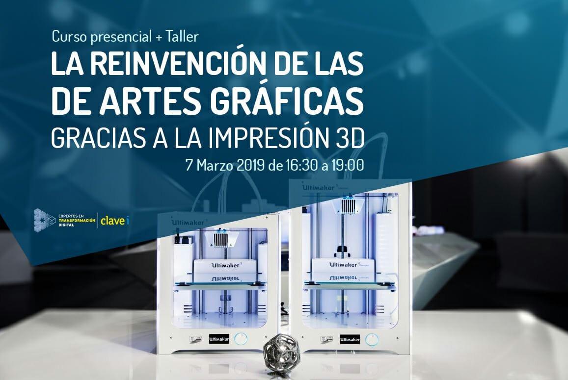 Taller-Impresion-3D