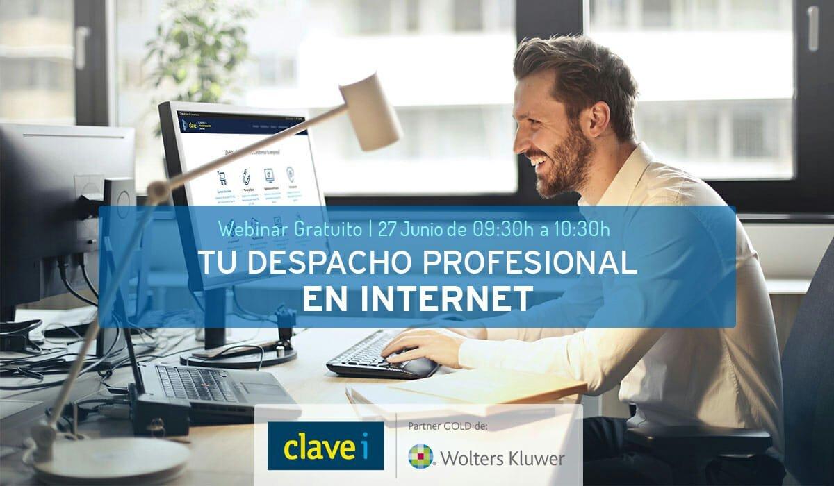 Tu-asesoria-en-internet-Clavei