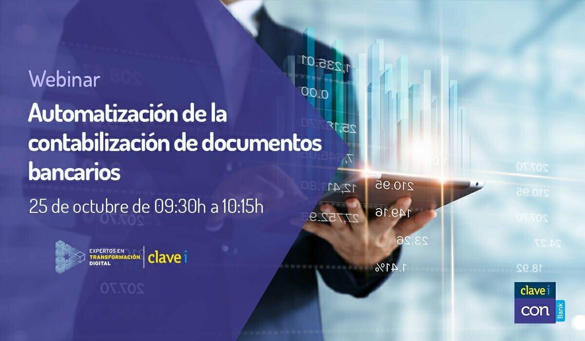 Webinar-ClaveiCon-Bank-ok