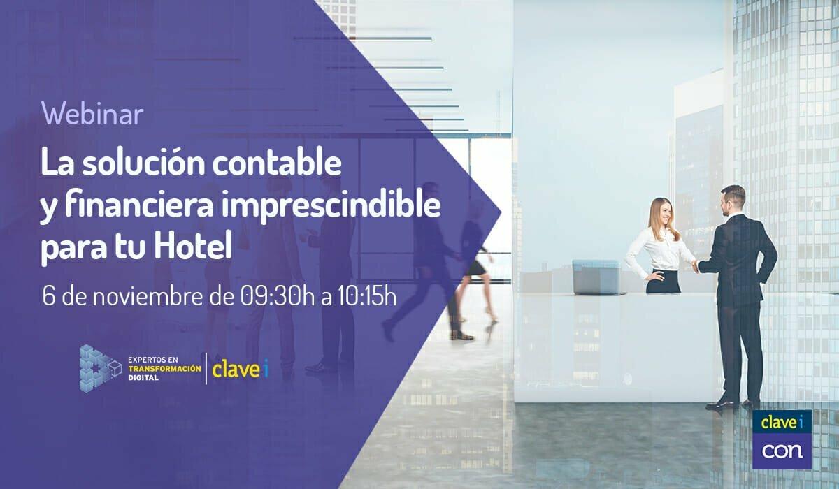 Webinar-ClaveiCon-Hoteles-noviembre