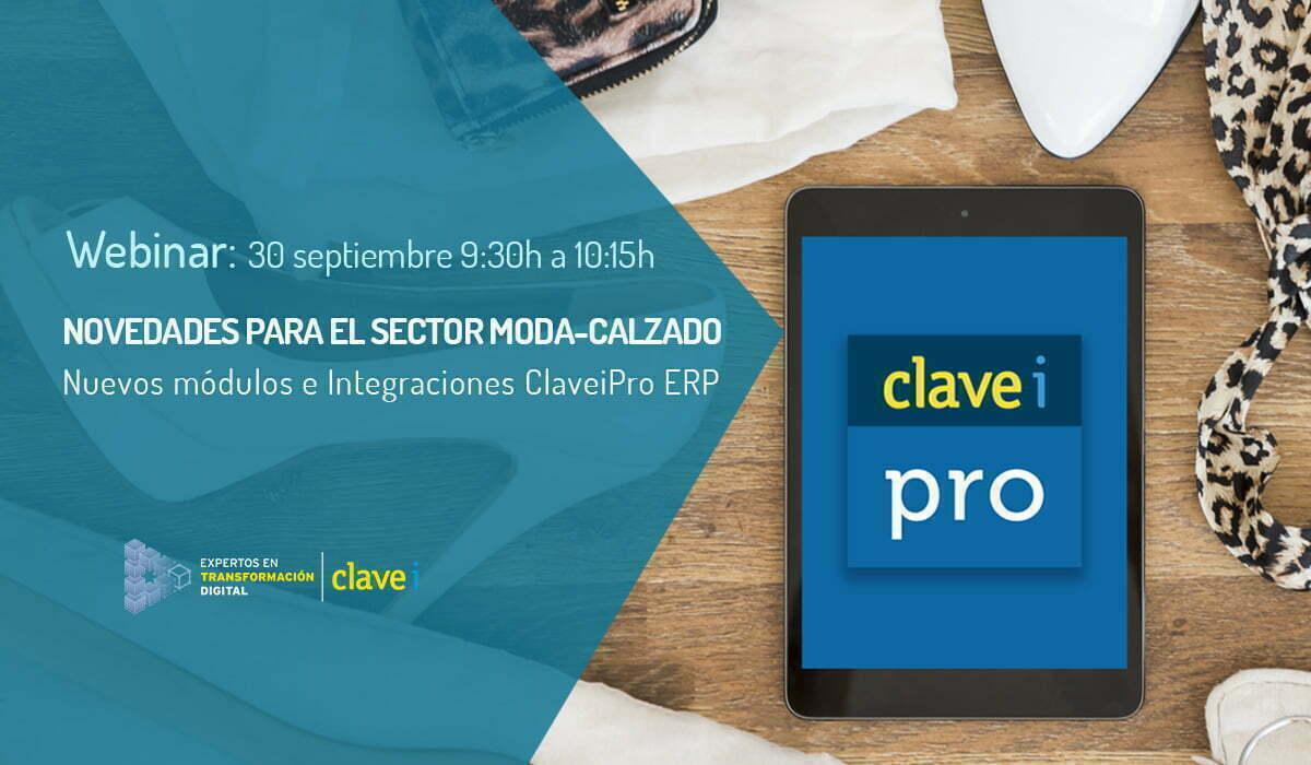 Webinar-Claveipro-09-20