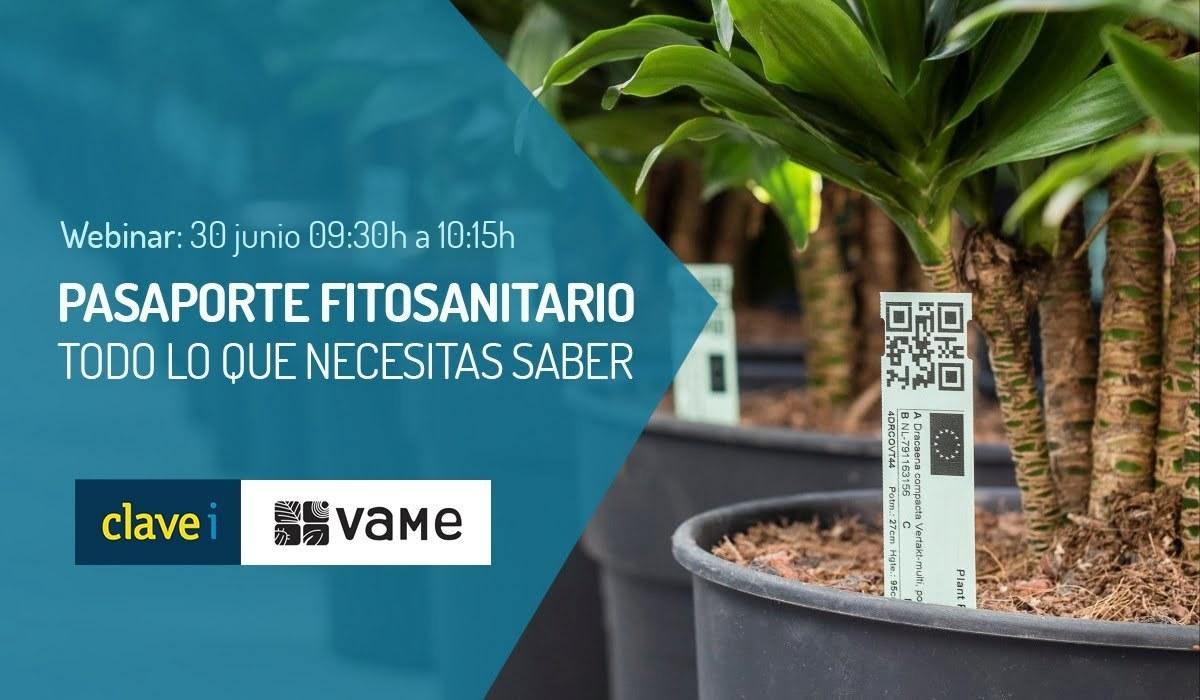 Webinar-Fitosanitarios-2020