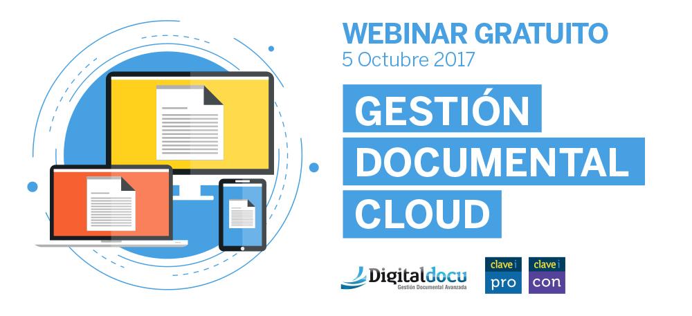 Webinar-Gestion-Documental-Cloud-Clavei