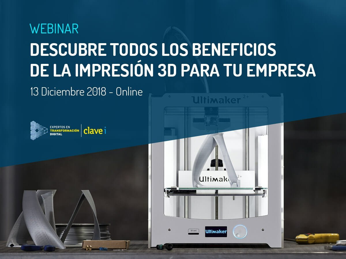Webinar-Impresion3D-Clavei