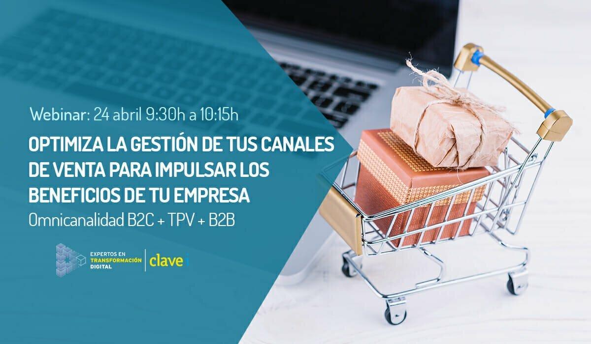 Webinar-Omnicanalidad