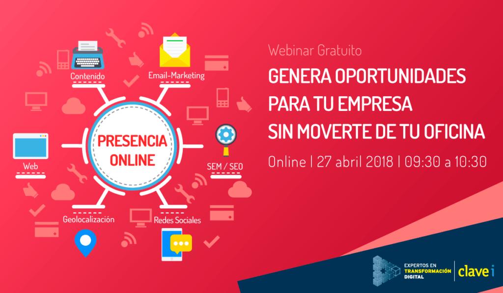 Webinar-Presencia-Online