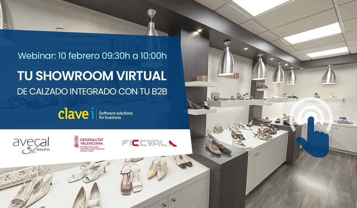 Webinar-Showroom-2021