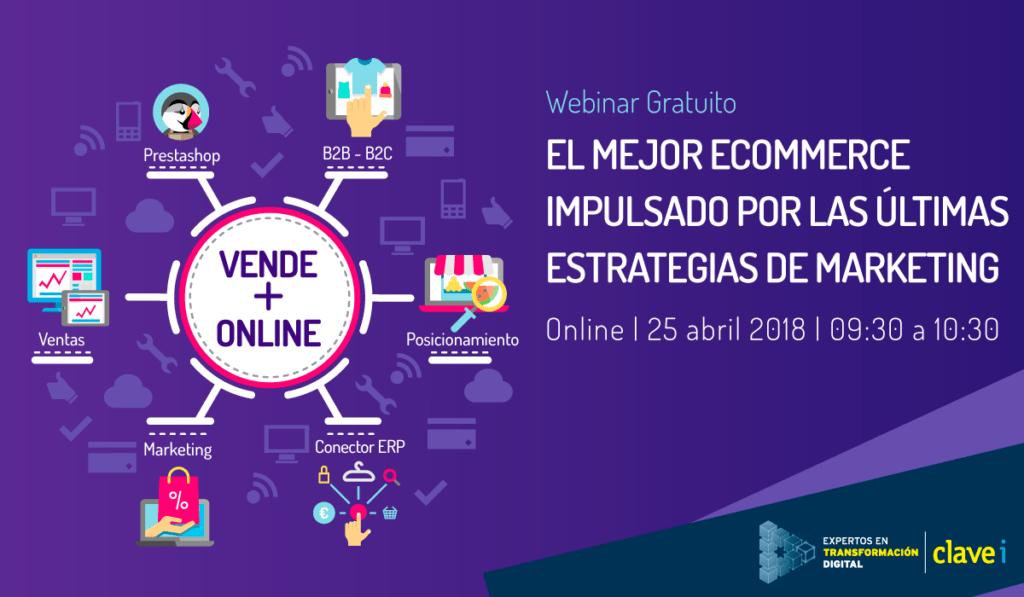 Webinar-Vende-mas-online