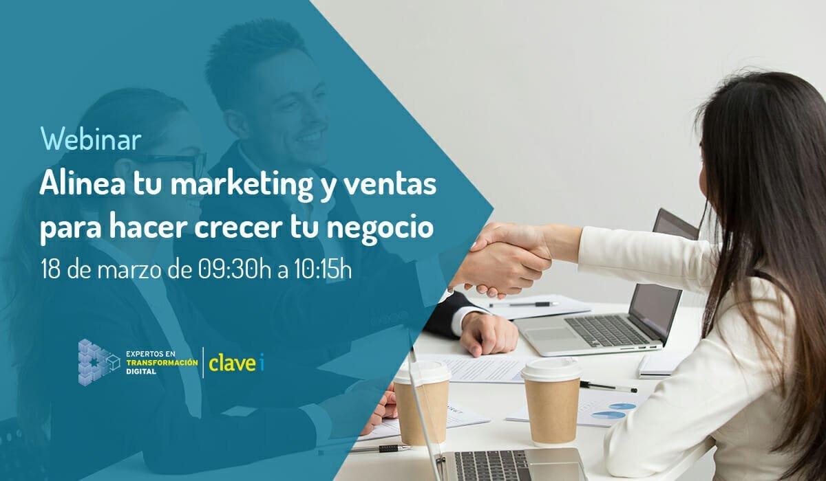 Webinar-Ventas-Marketing