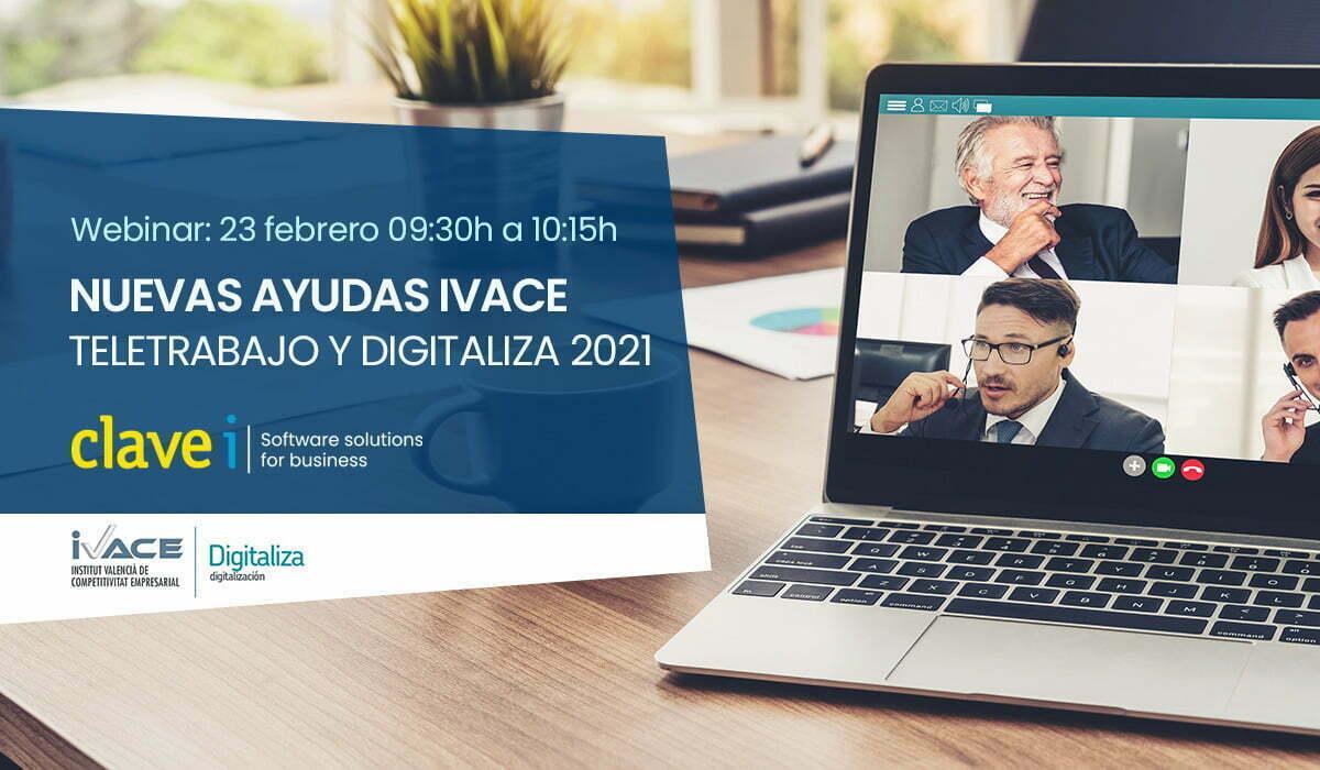 Webinar-digitaliza-2021
