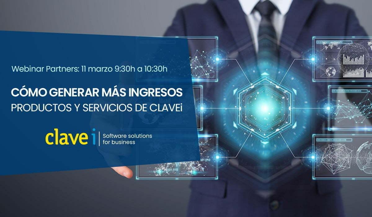 Webinar-partners-Clavei-2021-web