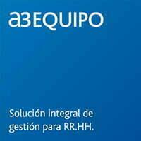a3EQUIPO-Clavei