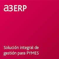 a3ERP-Clavei