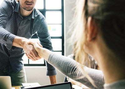 Las 9 acciones que te ayudarán a implantar un plan de conciliación