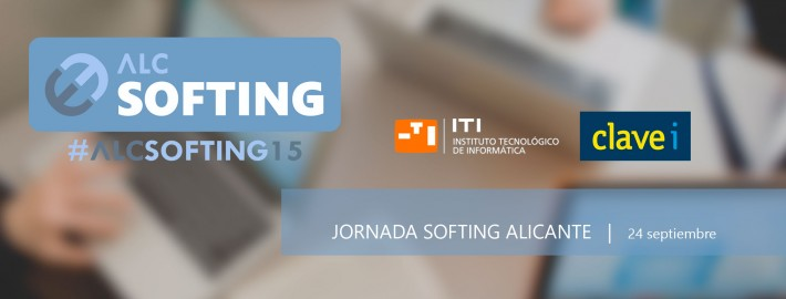#alcsofting15
