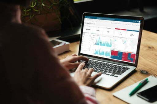 analisis-de-datos-dashboard-clavei