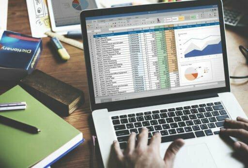 analisis-datos-excel-clavei