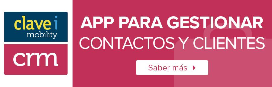 app-gestion-contactos-clientes