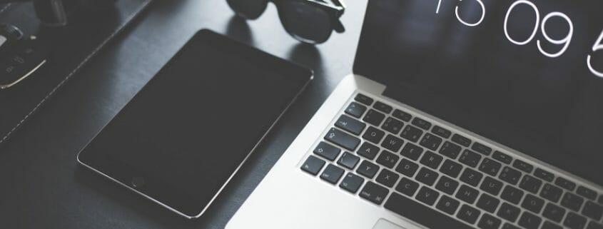 La asesoría y el nuevo emprendedor millennial [ENCUENTRO PROFESIONAL DE ASESORES]