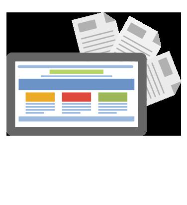 Consultoria informatica outsourcing